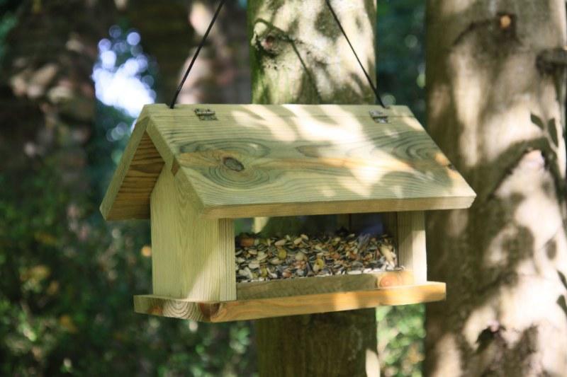 Casette in legno (legno, casetta, bambini) - Social Shopping su ...