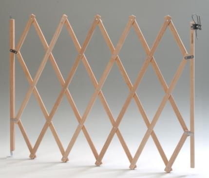 Cancelletti in legno offerte e risparmia su ondausu for Cancello bambini ikea