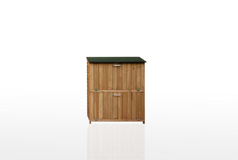 Scarpiera Armadio in Legno SCARPARIA 78x38x90 h cm Porta Scarpe per Esterno  eBay
