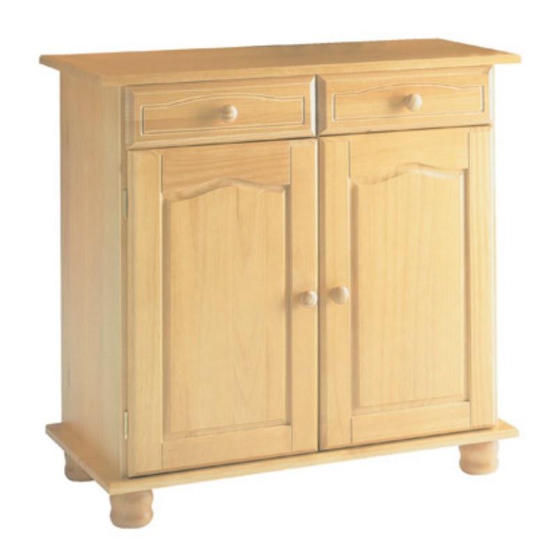 Mobili con legno recuperato design casa creativa e - Case in legno mobili ...