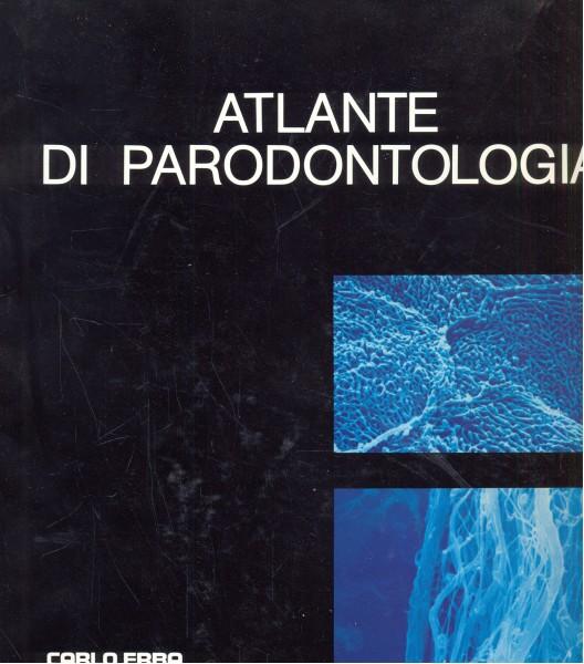 ATLANTE DI PARODONTOLOGIA LOIACONI - SALVATO A192